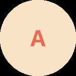 modpodgerocks avatar