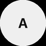 longwinterfarm avatar