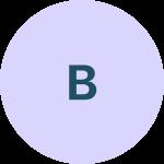 BreathAliento avatar