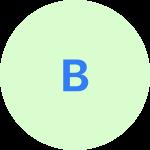 bungalow5 avatar