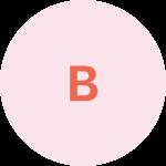 belubelbruno avatar