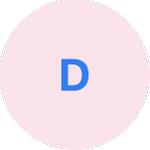 darsh_ahuja avatar