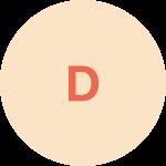 trendsfashionstyle avatar