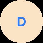 surefootedtravel avatar