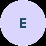 ecg2006170961
