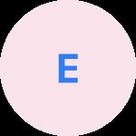 Ella_thecavalier avatar