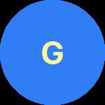 goldshawty910 avatar