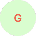 gotennisr