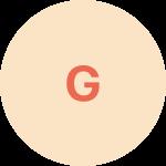 gracifferdesigns avatar