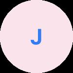 jojojomanaahmed20101481 avatar