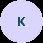 krish_3628m avatar