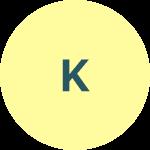 kathywittman2016 avatar