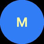 maudboom avatar