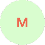 lanetamexicana avatar