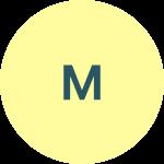 mynestidea