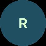 porterajeshporte3 avatar