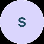 sofiacornelissen18 avatar