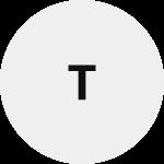 techyarc