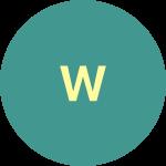 perrywm61 avatar