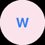 wilkovanoostrum avatar
