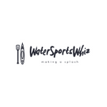 watersportswhiz