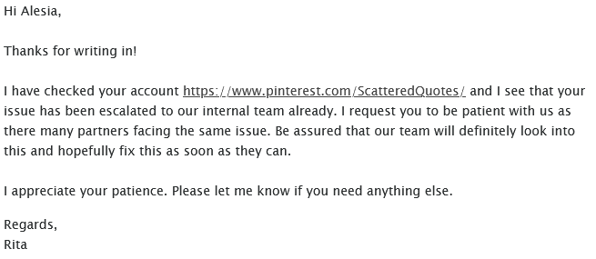 pinterest-email2.PNG
