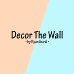 DecorTheWall