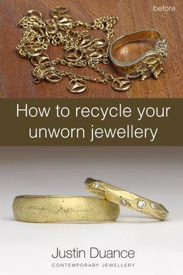 How to Recycle Unworn Jewellery.jpg
