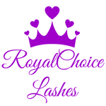RoyalChoiceLashes