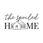 thespoiledhome