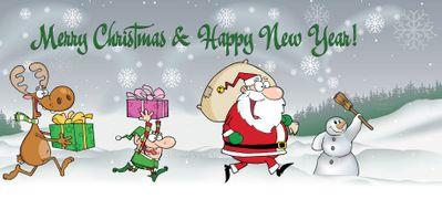 PBC Merry Christmas 2020.jpg