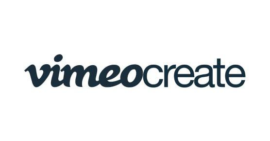 Partner-logo-vimeo-create.jpg