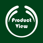 productsview