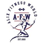 alixfitworld avatar