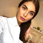 shpargalka_work avatar