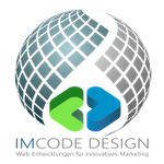 imcodedesign avatar