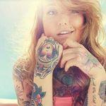 tatuajestattoos avatar