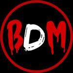 bdmart1designer avatar