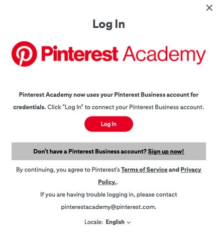PinterestGabby_0-1613507552897.png
