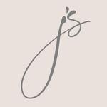 jacquiestonedesigns avatar