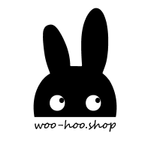 woohoo_kinderpartyboxen avatar