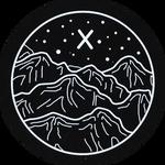 Field_made_co avatar