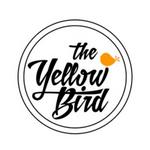 theyellowbirdcompany avatar