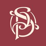 stonypointhall avatar