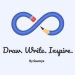 drawwriteinspire avatar