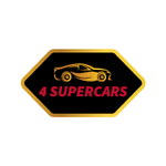 mrs4supercars avatar
