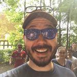 PinterestRenato avatar