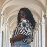 PinterestSusana avatar
