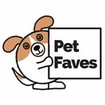 Pet_Faves