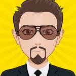 howan0950 avatar